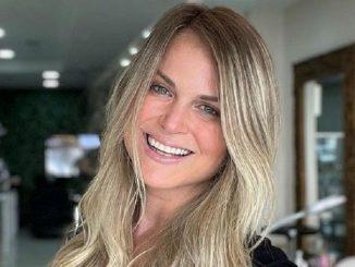 Susana Werner - Life Story of Brazilian Model