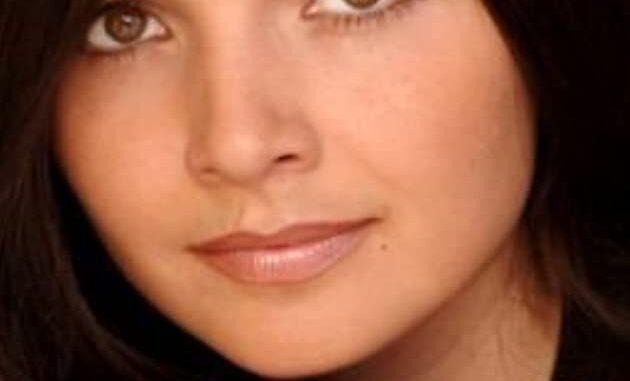 Ara Celi American Actress