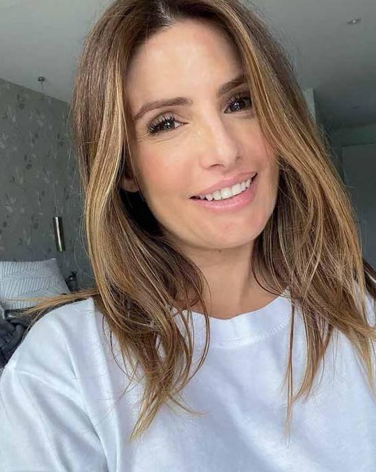 Ada Nicodemou Australian, Cypriot Actress