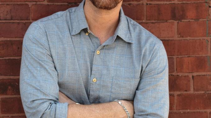 Armando Riesco Puerto Rican Actor
