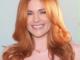 Blair Bomar American Actress