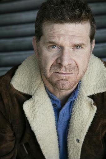 Brian Thornton American Actor