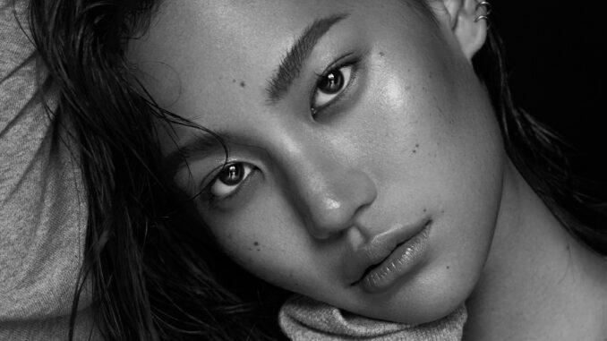 Chicha Amatayakul Thai Actress