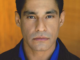David Labiosa American Actor