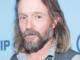 John Pyper-Ferguson Australian Actor