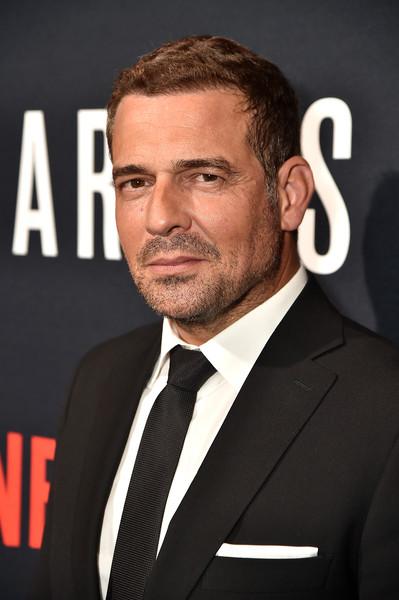 Pêpê Rapazote Portuguese Actor