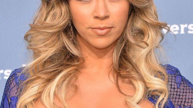 Ximena Duque Colombian  Actress