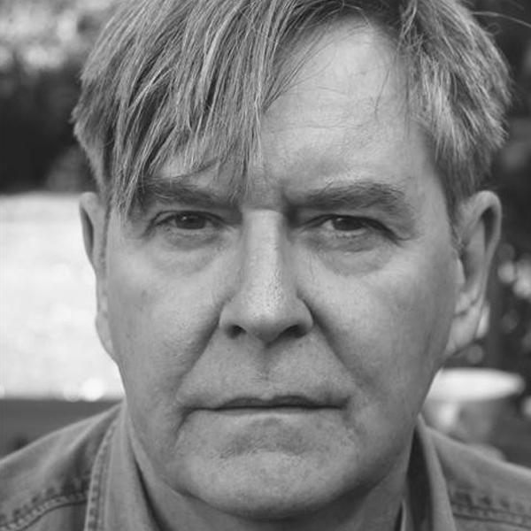 James Fleet British Actor