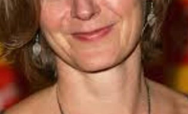 Pippa Haywood British Actress